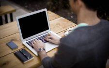 Hacer-un-Blog-ganando-dinero-sin-rendirte
